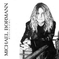 Bormann, Michael - Different