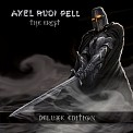 Pell, Axel Rudi - The Crest - Tour Edition