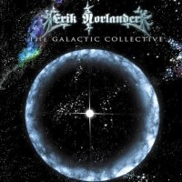 Norlander, Erik - The Galactic Collective