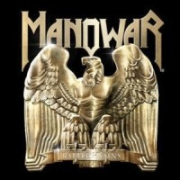 Manowar - Battle Hymns 2011 - Born To Live Forevermore