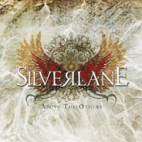 Silverlane - Above Of The Others