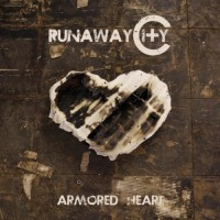 Runaway City - Armored Heart