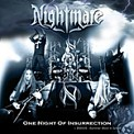 Nightmare - One Night Of Insurrection