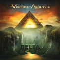 Visions Of Atlantis - Delta