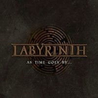Labyrinth - As Time Goes By