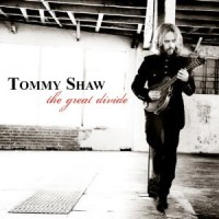 Shaw, Tommy - The Great Divide