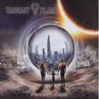 Tangent Plane - Project Elimi