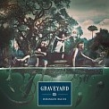 Graveyard - Hisingen Blues, ltd.ed.