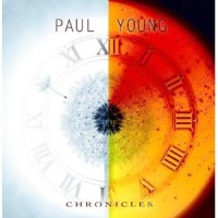Young, Paul - Chronicles