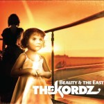 Kordz - Beauty And The East