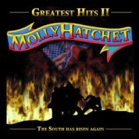 Molly Hatchet - Greatest Hits Vol. 2