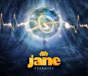 Jane - Eternity