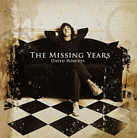 Roberts, David - The Missing Years