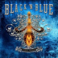 Black N Blue - Hell Yeah