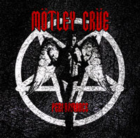 Motley Crue - Performance