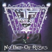 If Only - No Bed Of Roses