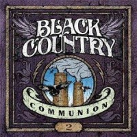 Black Country Communion - 2, ltd.ed.