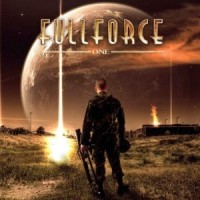 Fullforce - One