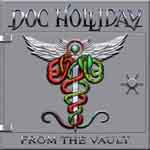 Doc Holliday - From The Vault