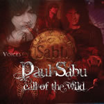 Sabu, Paul - Call Of The Wild
