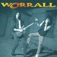 Worrall - Worrall