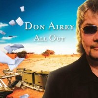 Airey, Don - All Out
