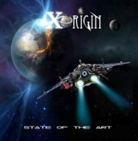 Xorigin - State Of The Art