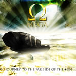 Omega - Journey To The Far Side Of The Sun