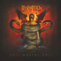 Redemption - This Mortal Coil, ltd.ed.