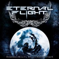Eternal Flight - D.R.E.A.M.S.