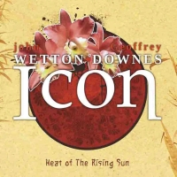 Icon - Heat Of The Rising Sun