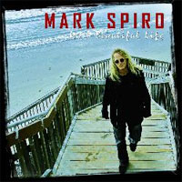 Spiro, Mark - It's A Beautiful Life