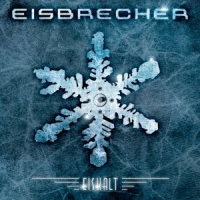 Eisbrecher - Eiskalt: Best Of, ltd.ed.