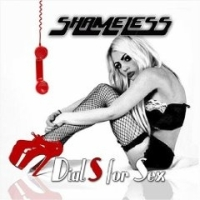 Shameless - Dial S For Sex
