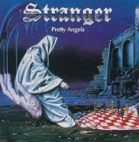 Stranger - Pretty Angels
