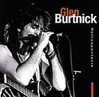 Burtnick, Glen - Retrospectacle