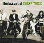Cheap Trick - The Essential