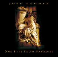 Summer, Joey - One Bite From Paradise