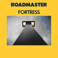 Roadmaster - Fortress