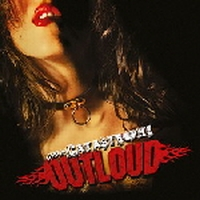 Outloud - More Catastrophe (6 Track EP)