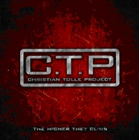 C.T.P. - The Higher They Climb