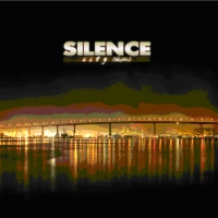 Silence - City Nights