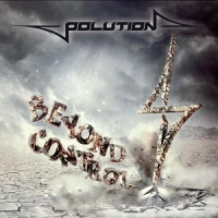 Polution - Beyond Control