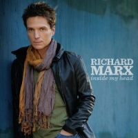 Marx, Richard - Inside My Head