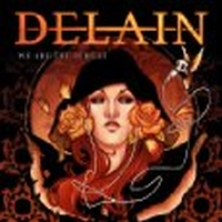Delain - We Are The Others, ltd.ed.