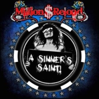 Million Dollar Reload - Saint's Sinners