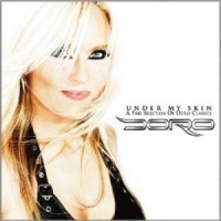 Doro - Under My Skin - a Fine Selection of Doro Classics