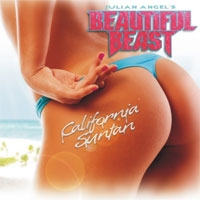 Beautiful Beast - California Suntan