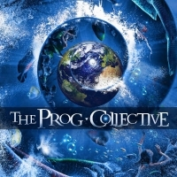 Prog Collective - The Prog Collective