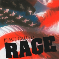 Place Called Rage